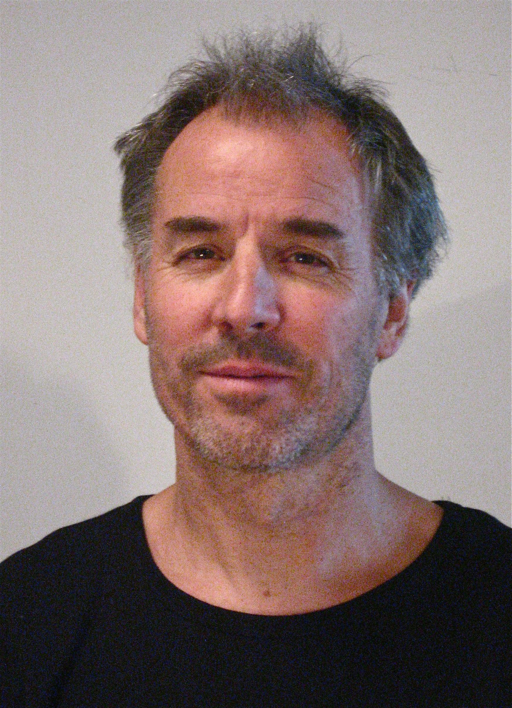 Helmut Sennhauser